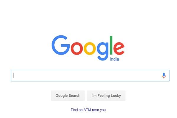 नोटबंदीः लोगों की मदद के लिए गूगल आया सामने