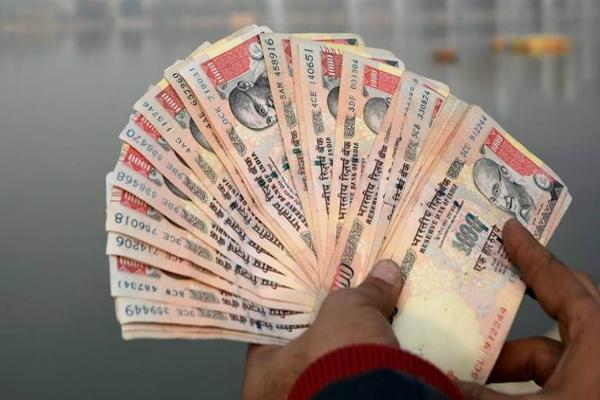 24 नवंबर के बाद पुराने नोट बदलने पर लग सकती है रोकः TV रिपोर्ट