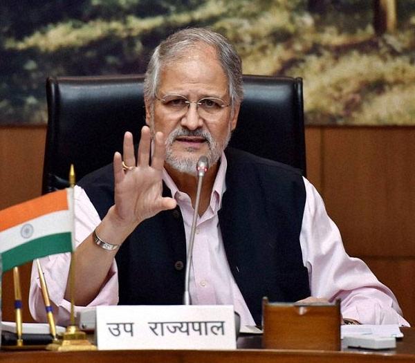 दिल्ली प्रदूषण: NGT ने उपराज्यपाल के फैसले पर उठाए सवाल