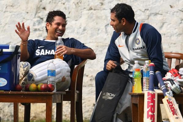 भारत-इंग्लैंड सीरीज को लेकर इस दिग्गज खिलाड़ी ने की भविष्यवाणी!