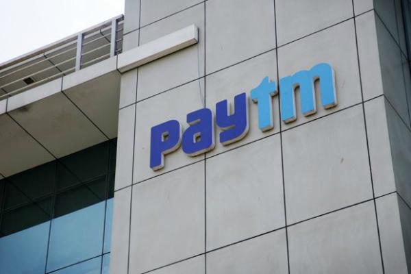 अब Paytm से बुक होंगे रेलवे के जनरल टिकट