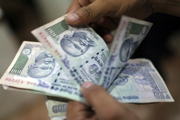 दूसरी छमाही में अर्थव्यवस्था का बेहतर रहेगा प्रदर्शन