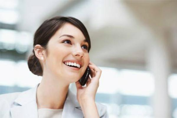 Reliance Global ने पेश की अंतर्राष्ट्रीय कॉलिंग ऐप