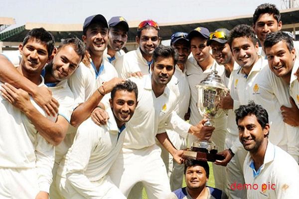 नोट बैन के कारण मुश्किल में फंसे भारतीय खिलाड़ी!