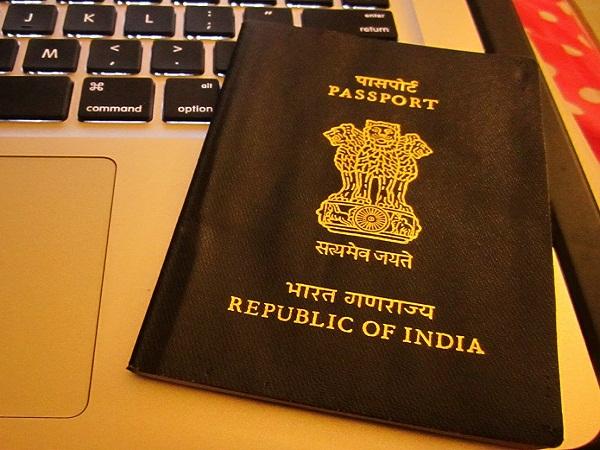 बदल जाएगा पासपोर्ट का लुक, नियमों में भी होंगे बदलाव!