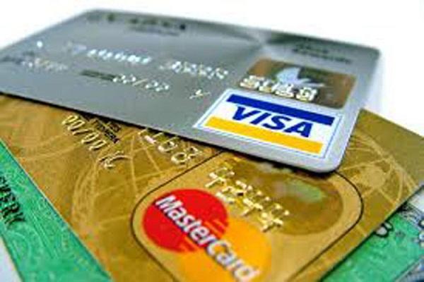 शादी से पहले शगुन में मांग लिए क्रेडिट कार्ड
