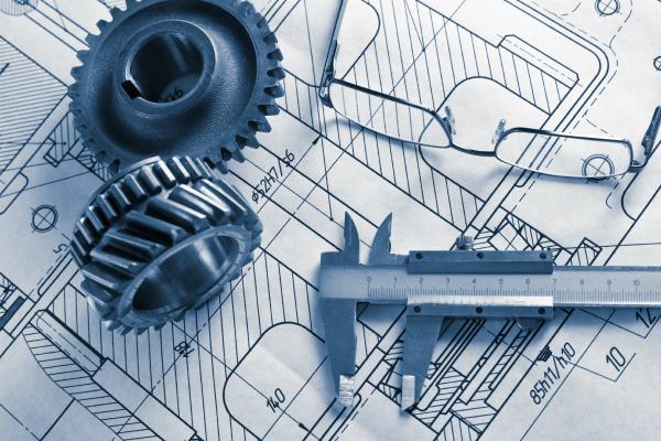 विनिर्माण क्षेत्र की वृद्धि अक्तूबर में 2 साल के उच्चस्तर पर: PMI