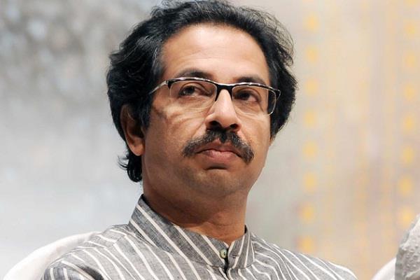 मनमोहन सिंह की बात को गंभीरता से लिया जाए: शिवसेना