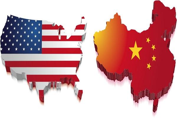 चीन ने ट्रंप की जीत पर जतायी सावधानीपूर्वक प्रतिक्रिया