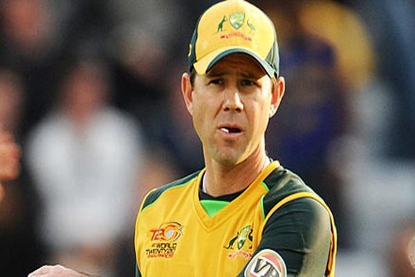 फिर टीम के साथ दिखेंगे पोंटिंग, मिल सकती है आस्ट्रेलियाई क्रिकेट में बड़ी भूमिका!