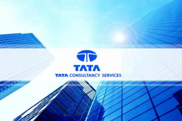 मिस्त्री के बर्ताव से कंपनियों, शेयरधारकों को हुआ भारी नुकसान: TCS