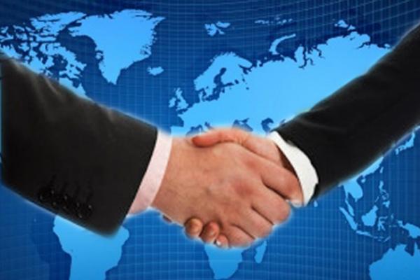 2020 तक 20 अरब डॉलर का होगा भारत-ब्रिटेन व्यापार