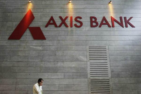 एक्सिस बैंक का अनुमान, नोटों पर पाबंदी से कर्ज होंगे सस्ते