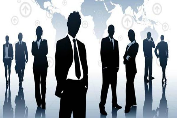 अक्तूबर में 8% घटी नौकरियां
