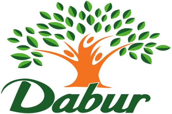 डाबर इंडिया ने आयुर्वेद के प्रचार के लिए आयुर्मेधा लांच किया