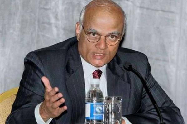 अमेरिका में सत्ता परिवर्तन से भारत-अमेरिका संबंधों पर असर नहीं पड़ेगा: मेनन