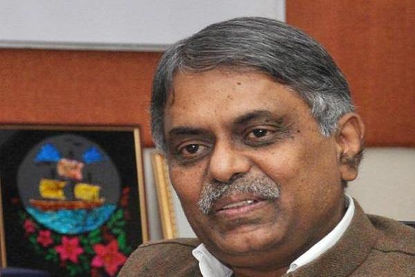 GST लागू करने के लिए तैयार रहें अधिकारी: कैबिनेट सचिव