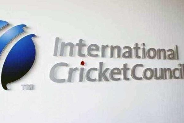 पीसीबी ने आईसीसी के फैसले का स्वागत किया