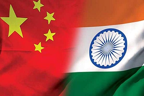 निवेश आकर्षण को भारत ने चीन में आयोजित की व्यापार संगोष्ठी
