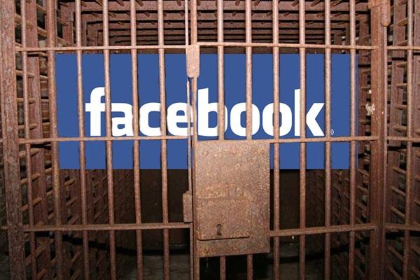 नोटबंदी को लेकर आपत्तिजनक संदेश भेजने पर जाना पड़ सकता है जेल