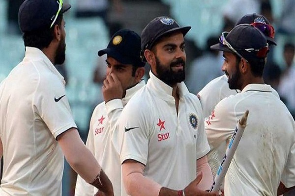विराट कोहली सर्वश्रेष्ठ बल्लेबाज, जो रूट से तुलना गलत: पीटरसन