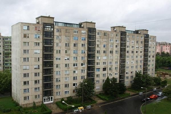 नोटबंदी असर: 30 प्रतिशत तक कम होंगी घरों की कीमतें