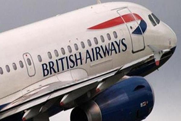 सामान खोने पर यात्री को एक लाख रूपये का मुआवजा देने का ब्रिटिश एयरवेज को आदेश