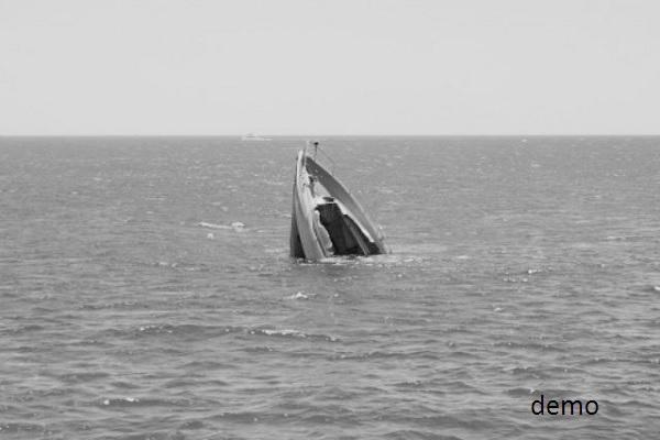 युगांडा में नौका हादसे में 10 की मौत