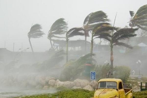इटली में तूफान में मरने वाले दो लोगों में भारतीय भी शामिल