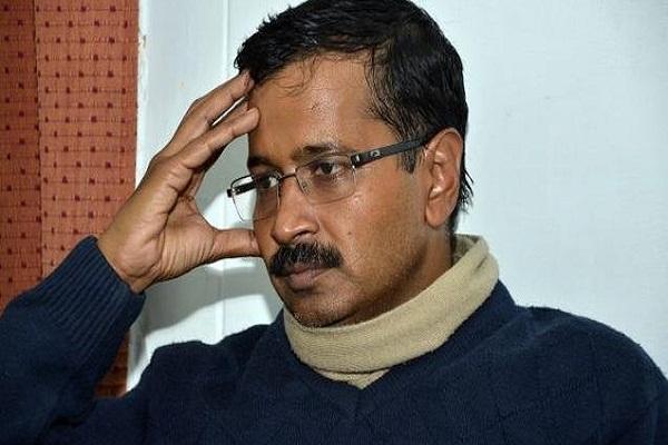 मानहानि मामला: दिल्ली के मुख्यमंत्री की याचिका पर कल सुनवाई करेगी शीर्ष अदालत