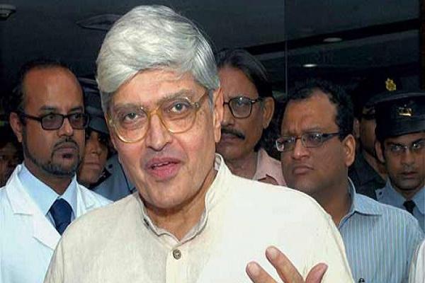 'भारत आलोचनाओं के प्रति काफी संवेदनशील हो गया है'