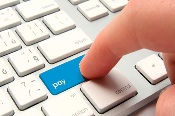 नोटबंदी का असर: लोग कर रहे Paytm का ज्यादा इस्तेमाल, बिल भुगतान बढ़ा