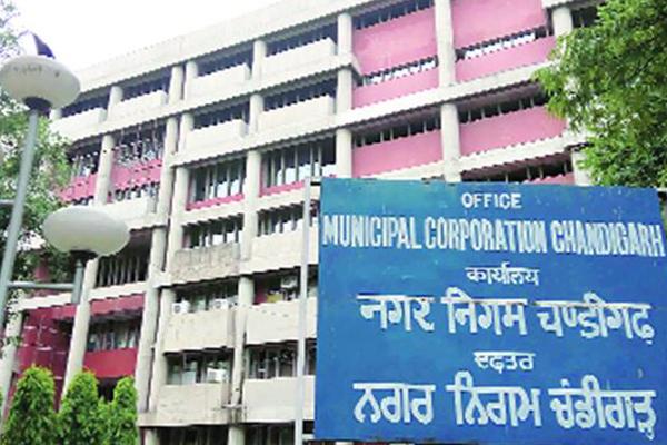 निगम चुनाव: भाजपा ने उम्मीदवारों की लिस्ट की जारी, देखें यहां