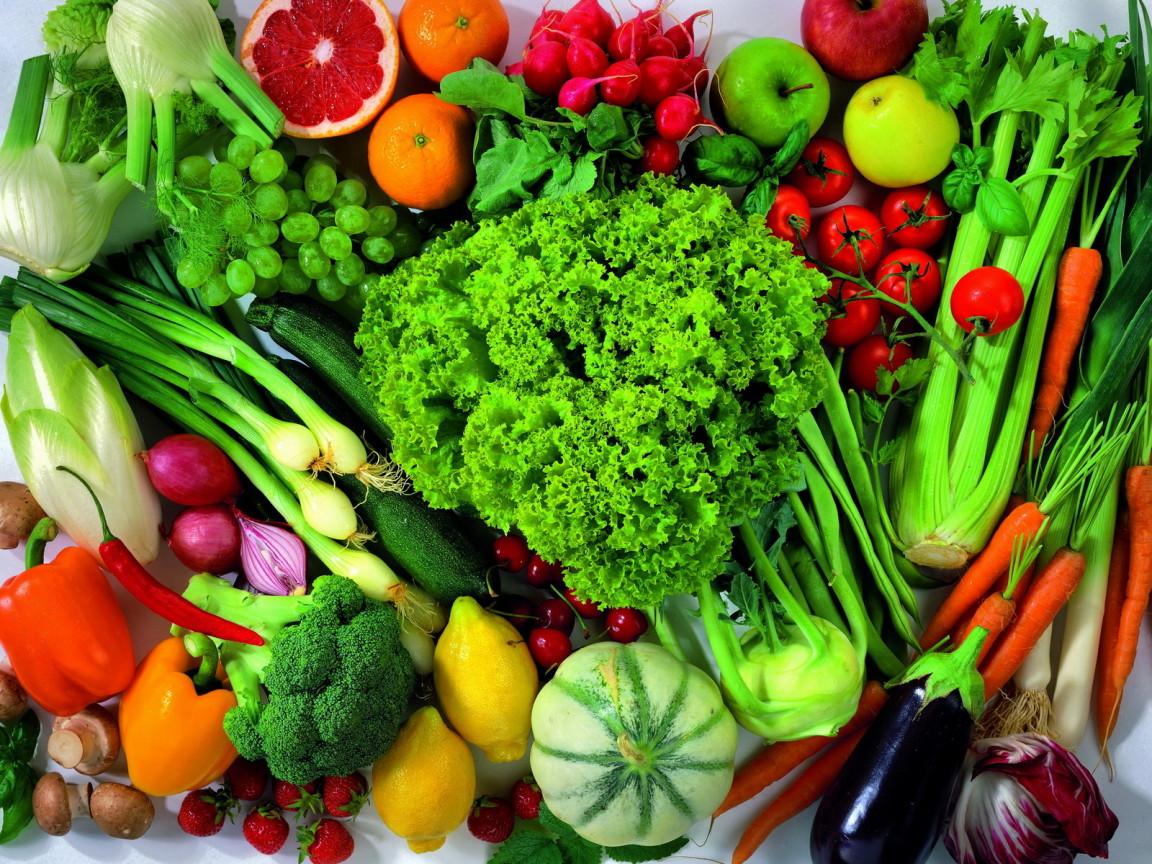 नोट बंदी से नरम पड़े सब्जियों के भाव, 20 से 25 प्रतिशत तक गिरावट आई