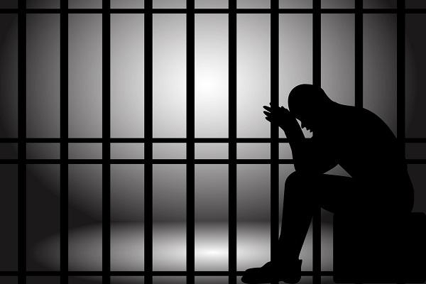 भ्रष्टाचार के मामले में अधिकारी को 10 साल की सजा, तीन करोड़ रुपए जुर्माना