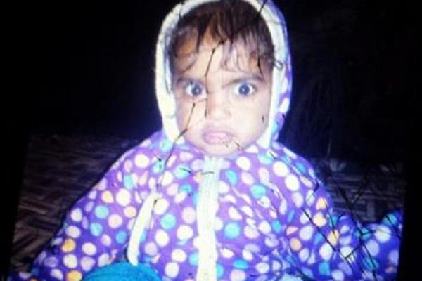 Image result for लापता हुआ बच्चा