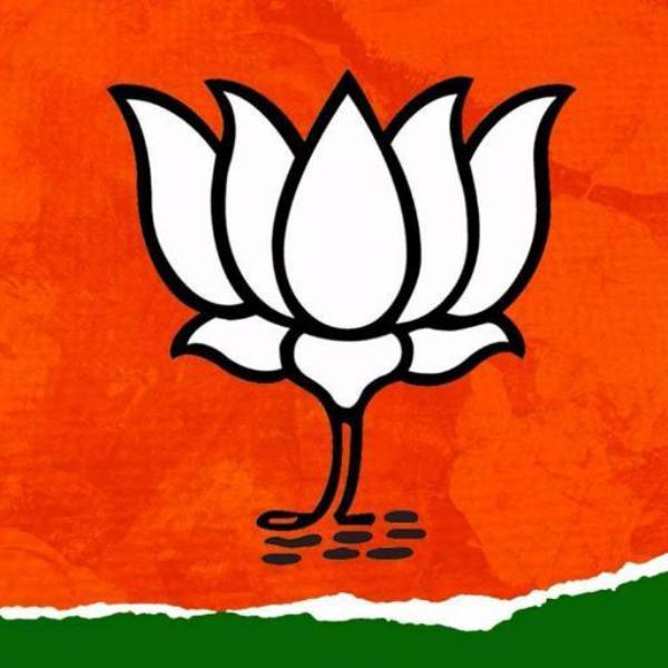 टिकट हथियाने के लिए भाजपा नेताओं में शुरू हुआ मैराथन