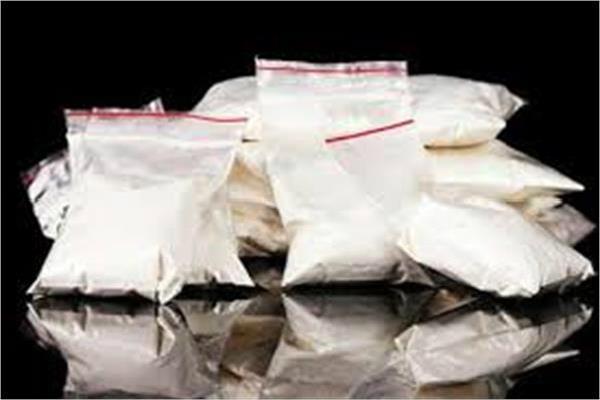 20 करोड़ की हैरोइन सहित तस्कर गिरफ्तार