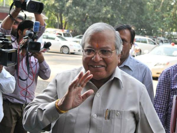 विधानसभा हलका श्री आनंदपुर साहिब सीट का इतिहास