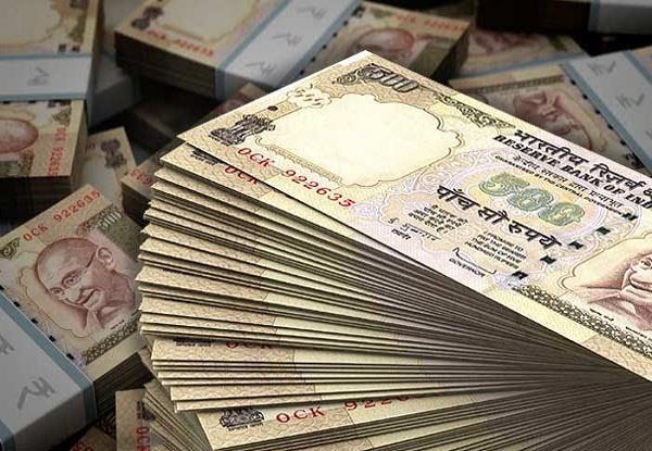 माेदी सरकार का ऐलान, राजनीतिक पार्टियों के खातों में जमा पुराने नोटों पर नहीं लगेगा टैक्स