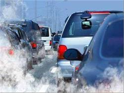 बढ़ते प्रदूषण को देख गंभीर हुई अखिलेश सरकार, बनाया ये नया नियम