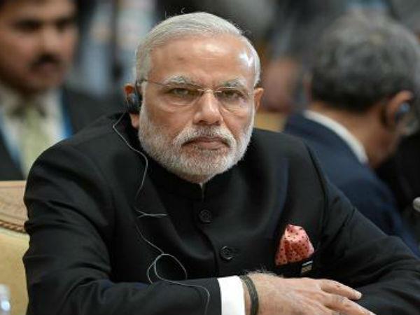 'मोटरसाइकिल के लिए पैसा कहां से आया, बताएं PM मोदी'