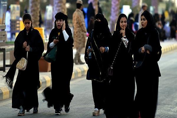 एक दशक में शादी न करने वाली मुस्लिम महिलाओं की संख्या हुई दोगुनी