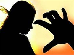 तीसरी बेटी को दिया जन्म तो ससुराल वालों ने उठाया खौफनाक कदम