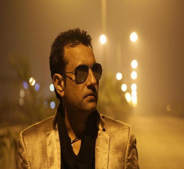 नहीं रहे मशहूर पंजाबी गायक राज बराड़
