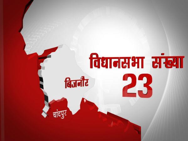 चांदपुर विधानसभा चुनाव के पिछले परिणामों पर एक नजर