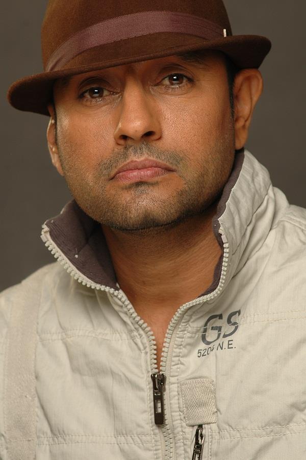 punjabi singer raj brar died