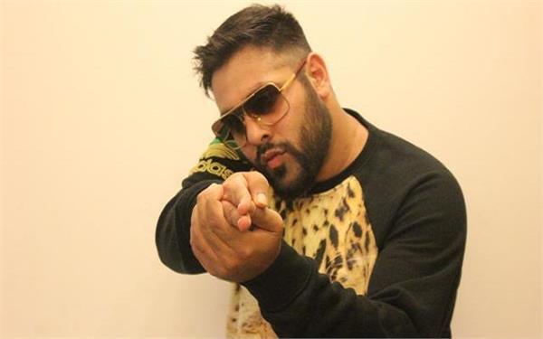 बॉलीवुड संगीत में रैपरों के लिए मौके बढ़ रहे हैं: बादशाह