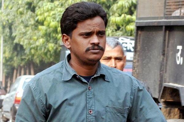 भारत के इतिहास में पहली बार, सुरेन्द्र कोली को 7 मामलों में सजा ए मौत