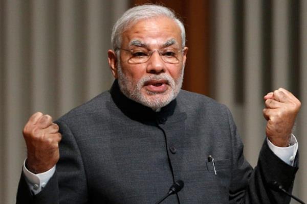 ...जब PM मोदी ने किया अपने भाषण में टीवी सीरियल की जिक्र